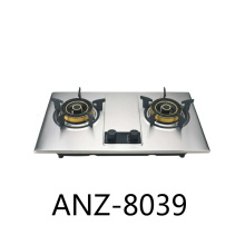 Renewable Design for House Heating Heat Pump Kitchen burning gas ANZ - 8039 export to Netherlands Suppliers