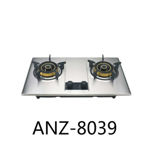 Best Price for China House Heating Heat Pump,Heat Pump Cost,Electric Heat Pump,Heat Pump System Manufacturer Kitchen burning gas ANZ - 8039 export to Mayotte Suppliers
