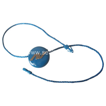 hang tag string materials