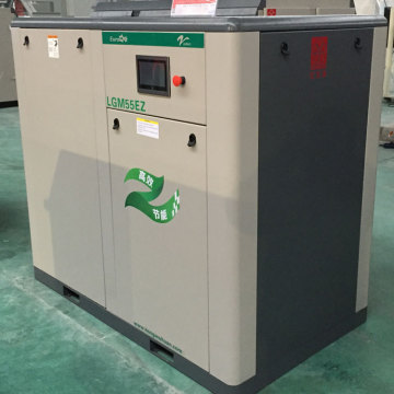 Hongwuhuan LGM55EZ 55kw air compressor machines