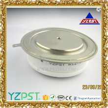 KK1275A Thyristor Power Phase Control Circuit