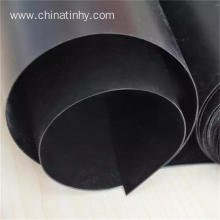 Geomembrane Fluid barriers and Containments