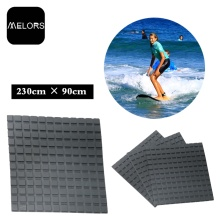 EVA Foam SUP Deck Pad For Surfboad