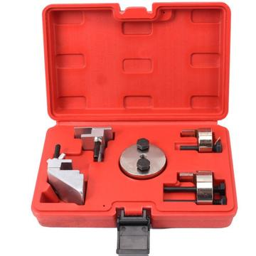Factory Price for Remove Installation Reset Tools V-Ribbed Belt Stretch Installation Tool supply to Panama Manufacturers
