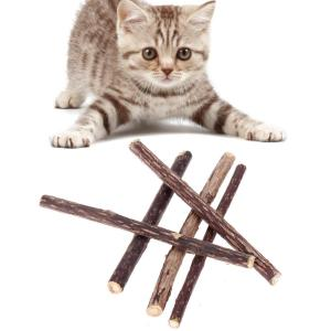 Wholesale Price China for Cookies For Cats Cat Toy Large Pure Natural Snacks supply to Turkey Exporter