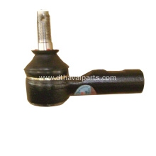 Steering Outer Tie Rod End For Great Wall