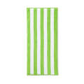 Inexpensive Mens Stripes Beach Towels