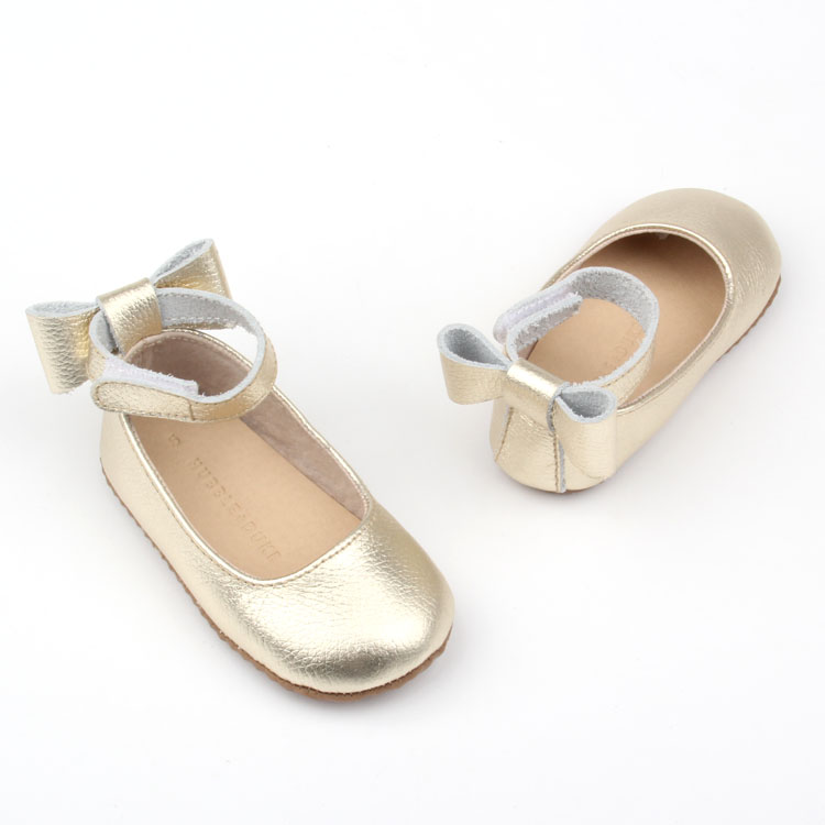 Baby Dress Shoes