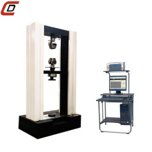 WDW-100S Electronic Centralizers Testing Machine