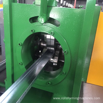 ZT38 Stud metal forming machine for sale