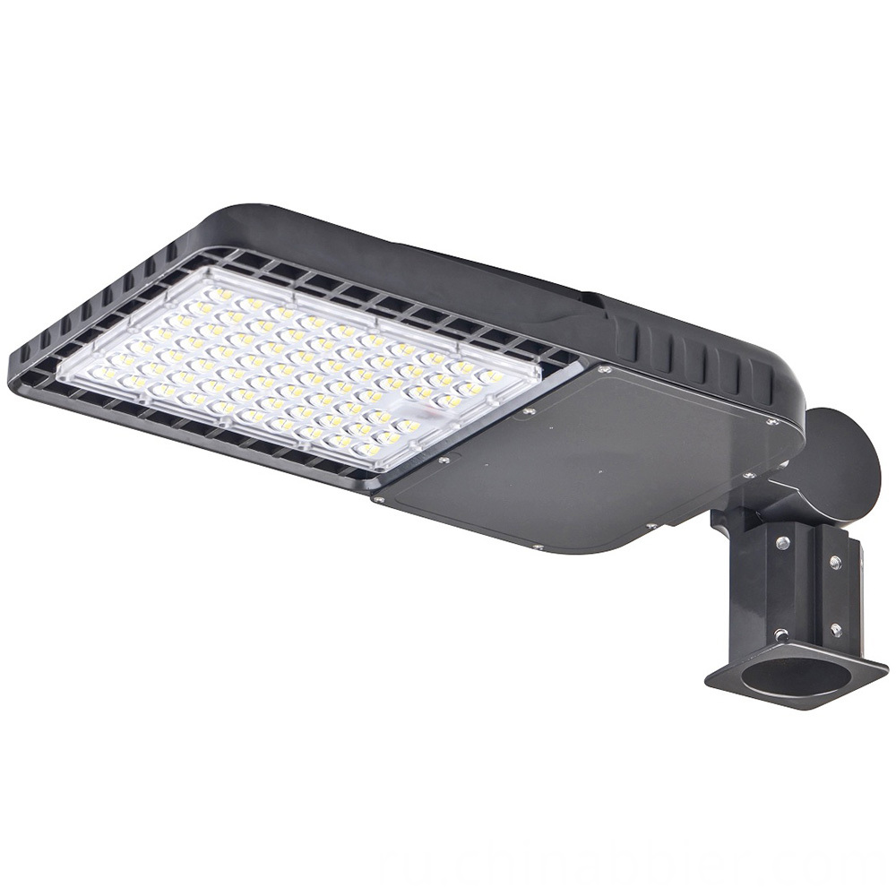150 Watt Led Parking Lot Lights