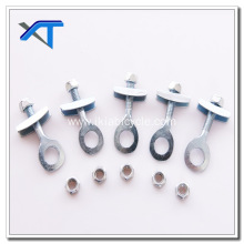 Customized for Chain Adjuster Blocks Adjuster Tool of Bicycle Chain Adjuster export to Maldives Supplier