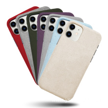 Low Moq Cell Phone Case for Iphone 11