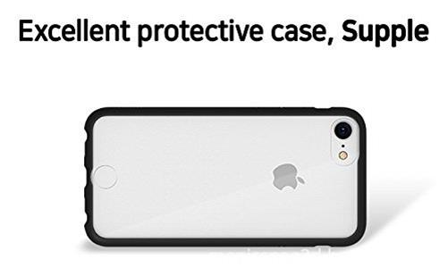 3D Viewer protective phone case for iPhone 6s