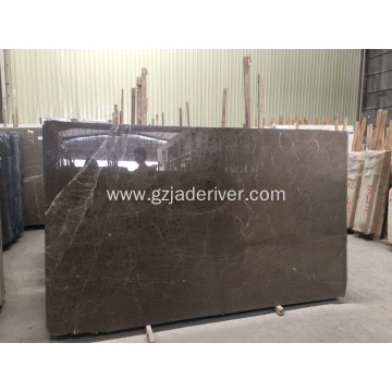 Dior Grey Marmara Stone for Kitchen Room