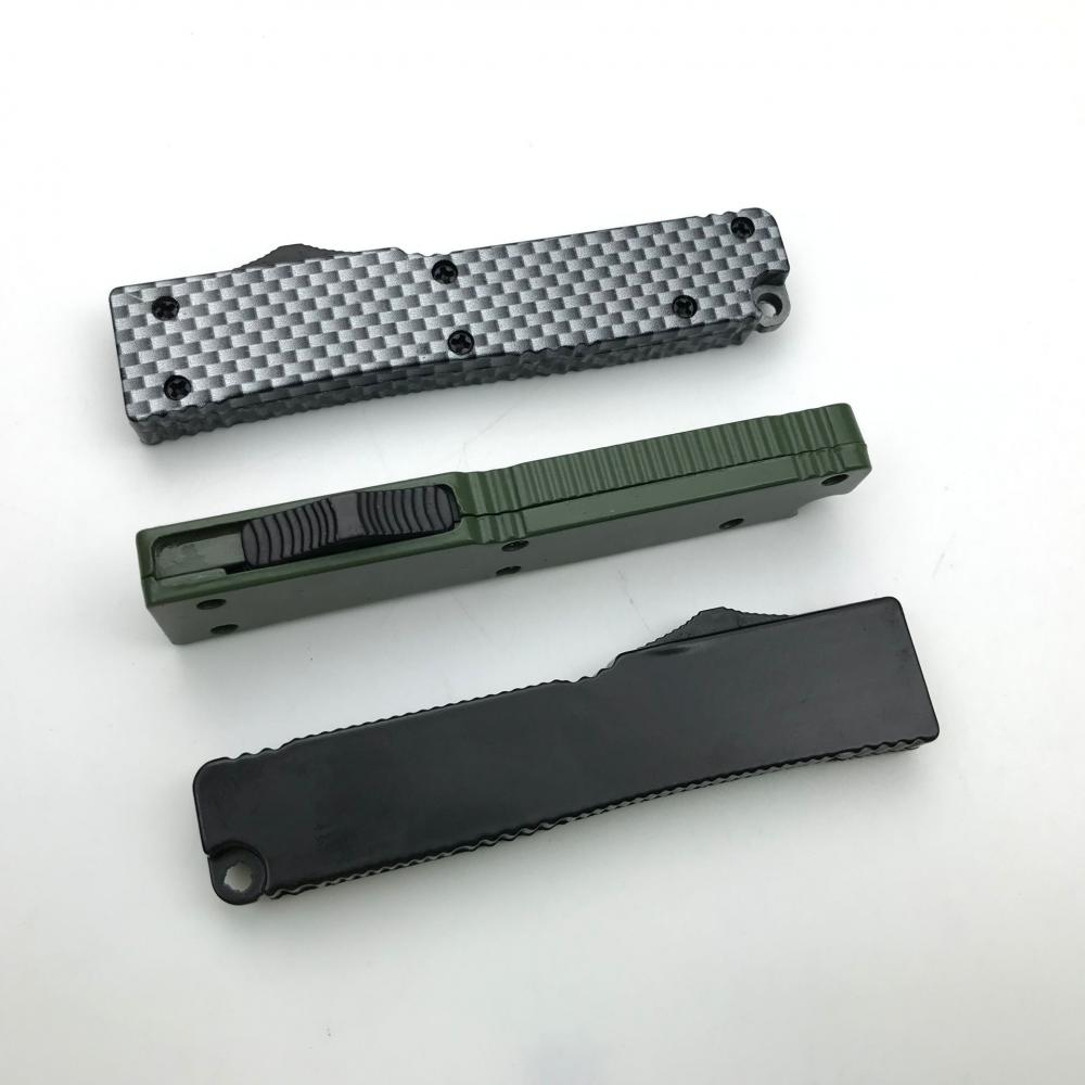 Small Otf Knife