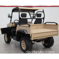 400CC 4 * 4 RIS ATV UTV QUAD BIKE