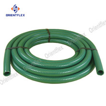 "4"" PVC Suction Hose Water Pump Discharge Hose"