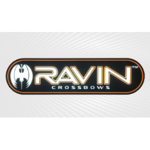 RAVIN - LED LIGHTED SIGN