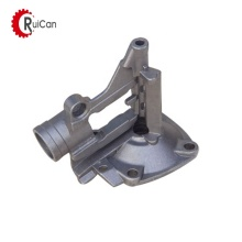 water pump stainless steel metal injection
