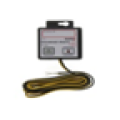 wet switch flood detector for america