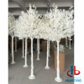 Fire Resistant Artificial Flower Tree