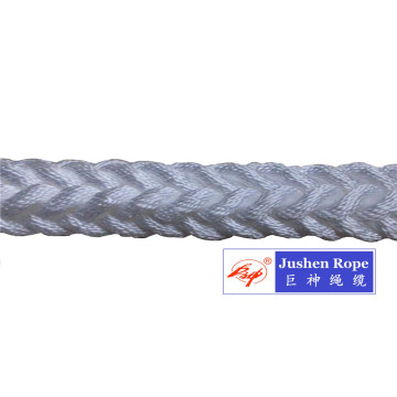 Wholesale High Quality Braided PP Rope For Ship