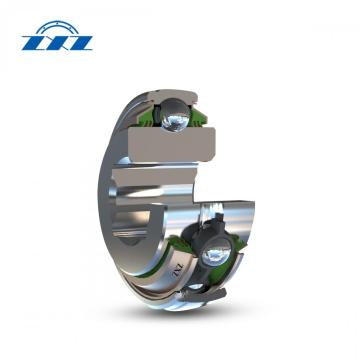 high sealed high precision agricultural hex bore bearing
