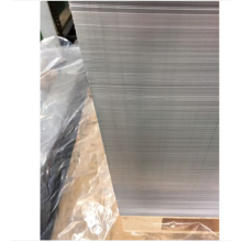 Aluminum Sheet for Mould 1050 1060 1070 5052