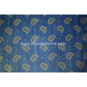 quality assured Tc 90/10 clothing fabric