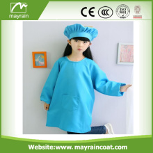 Good Coverage Breathable Kids Smocks