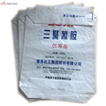 cost of 80 lb bag of cement