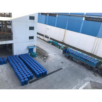 Top for Cement Grinding Aids,Grinding Agent,Cement Additives,Grinding Aid Manufacturer in China Triisopropanolamine TIPA CAS NO.: 122-20-3 supply to Lao People's Democratic Republic Supplier