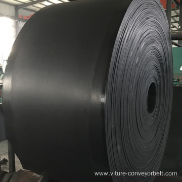 EP 250 Flame Retardant Conveyor Belt