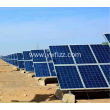 Big discounting for China Polycrystalline Solar Panels,Polycrystalline Solar PV Panels,Polycrystalline Solar Photovoltaic Panel Manufacturer and Supplier 60W Polycrystalline Silicon Solar Panels export to Mayotte Factories