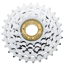 Mountain Bike Freewheel With 11T-28T