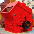 Construction And Demolition Waste Recycling Plant