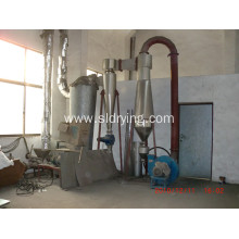 QG JG FG Series Air Dryer Equipment machine