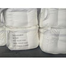 Dicyandiamide Chemical raw materials guanidine salt