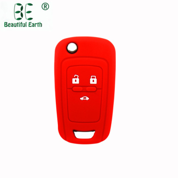 Car Accessories Chevrolet Captiva Key Cover For Car