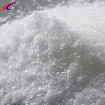 sulfanilic acid with lower price