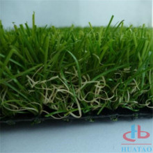 25mm Artificial Turf Grass For Pets Home Decoration