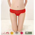 9002 hot sexy ladies panty photos cotton panty hip up sexy panty girls thick cotton underwear
