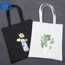 Custom-made cloth bag with single shoulder bag