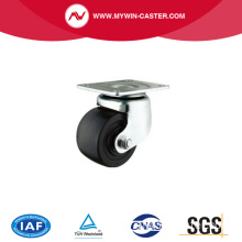 Buy Low Gravity Caster