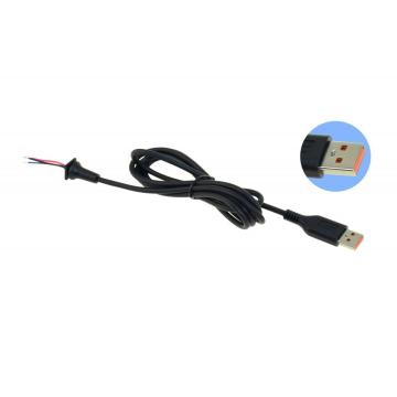 LENOVO Yoga3 Pro DC Power Jack with cable