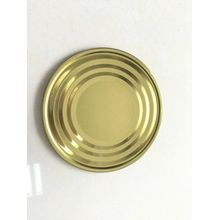 Free sample for for China Prime Electrolytic Tinplate Coil,Etp Tin Plate Sheet,Tinplate Steel Coil Supplier Prime Tin Plate in Sheet for TIN components export to Bosnia and Herzegovina Manufacturer