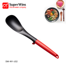 Novel Design Factory Price Nylon Soup Ladle