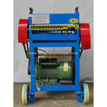 wire stripping machine reviews