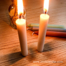 11g 17g 18g Candles Export To Pakistan